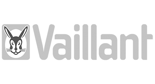 Vaillant Boiler Servicing Surrey and London